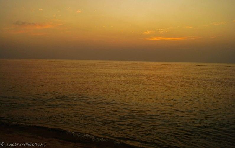 Another beautoful sunset