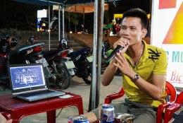 Bring-your-karaoke-night
