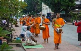 Alm ceremony