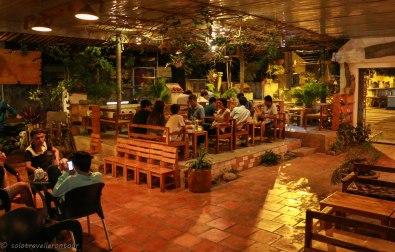 Cafe 102