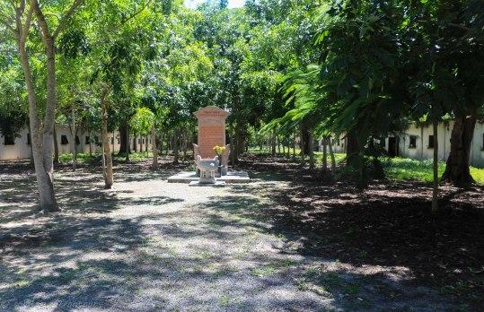Trai Phu An prison