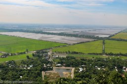 The Mekong world in front of you