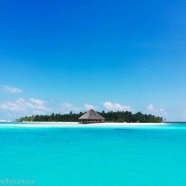 Meeru isla d